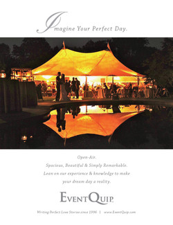 Event Company Image Advertising