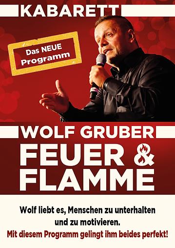 Plakat-Feuer-und-Flamme-Wolf-Gruber.png