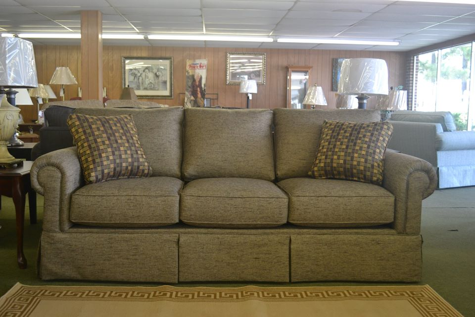 Barnes Sales Company   Furniture & Appliances for Roanoke ...