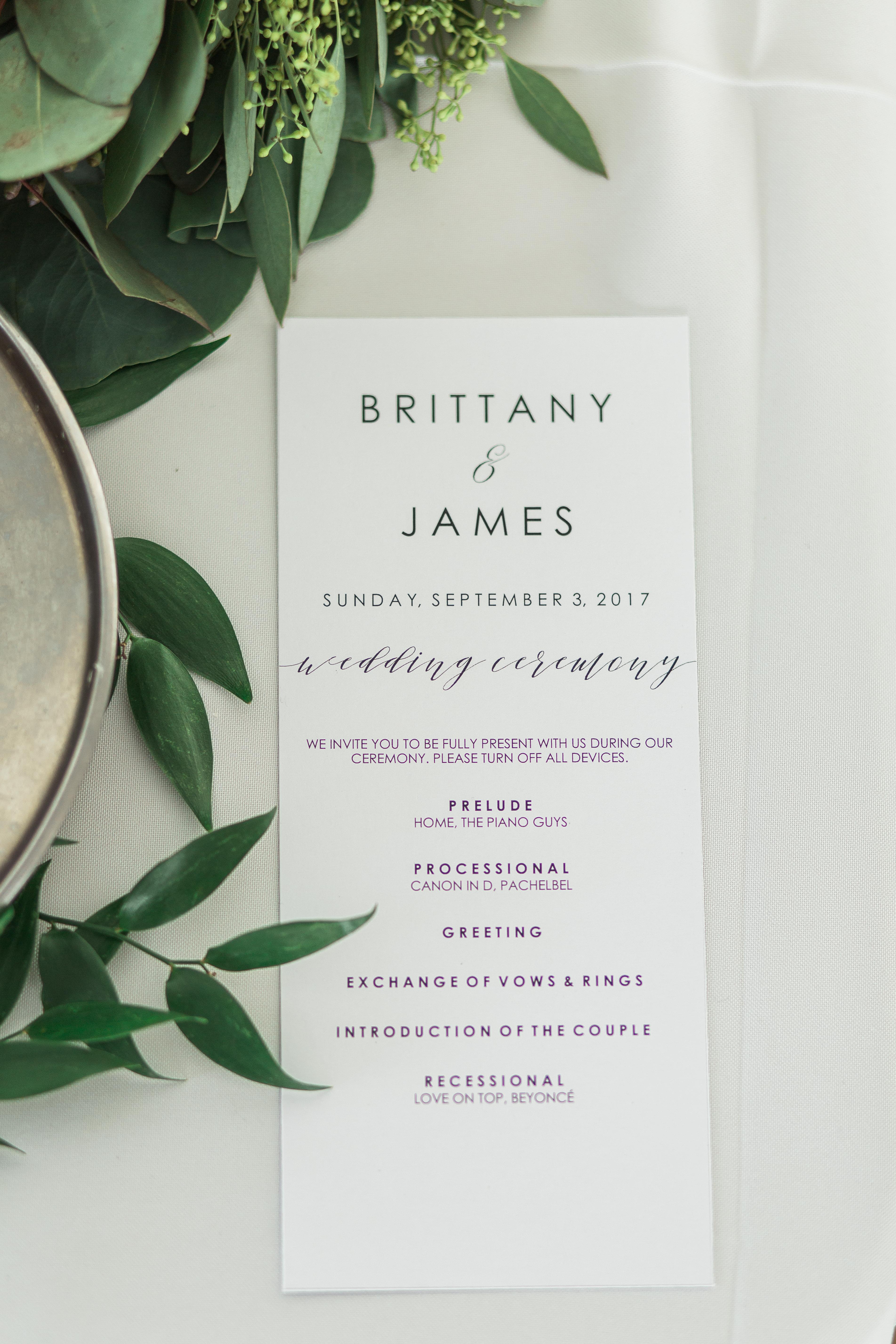 Britt _ James (104 of 230)