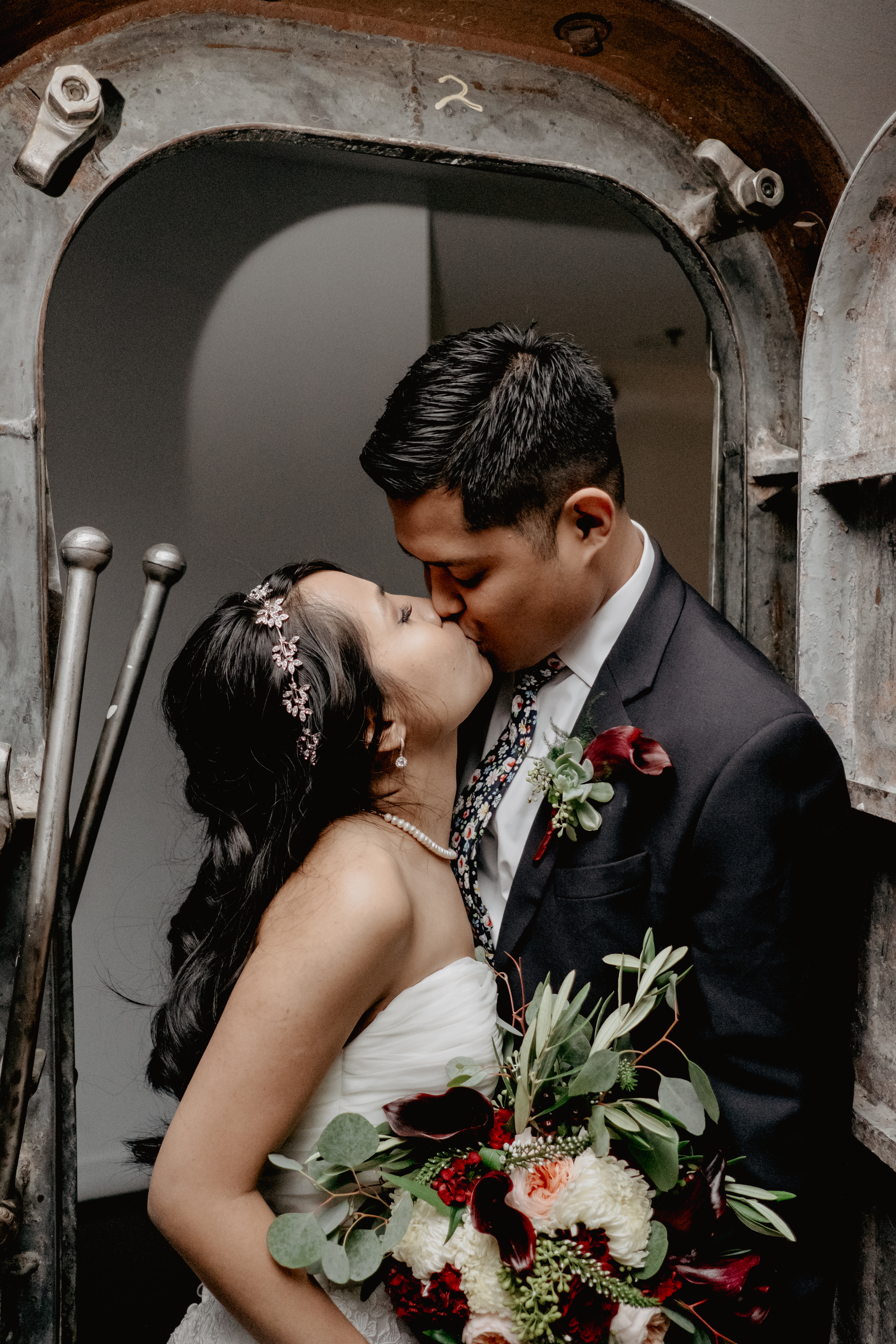 Kevin & Charlyn-2870