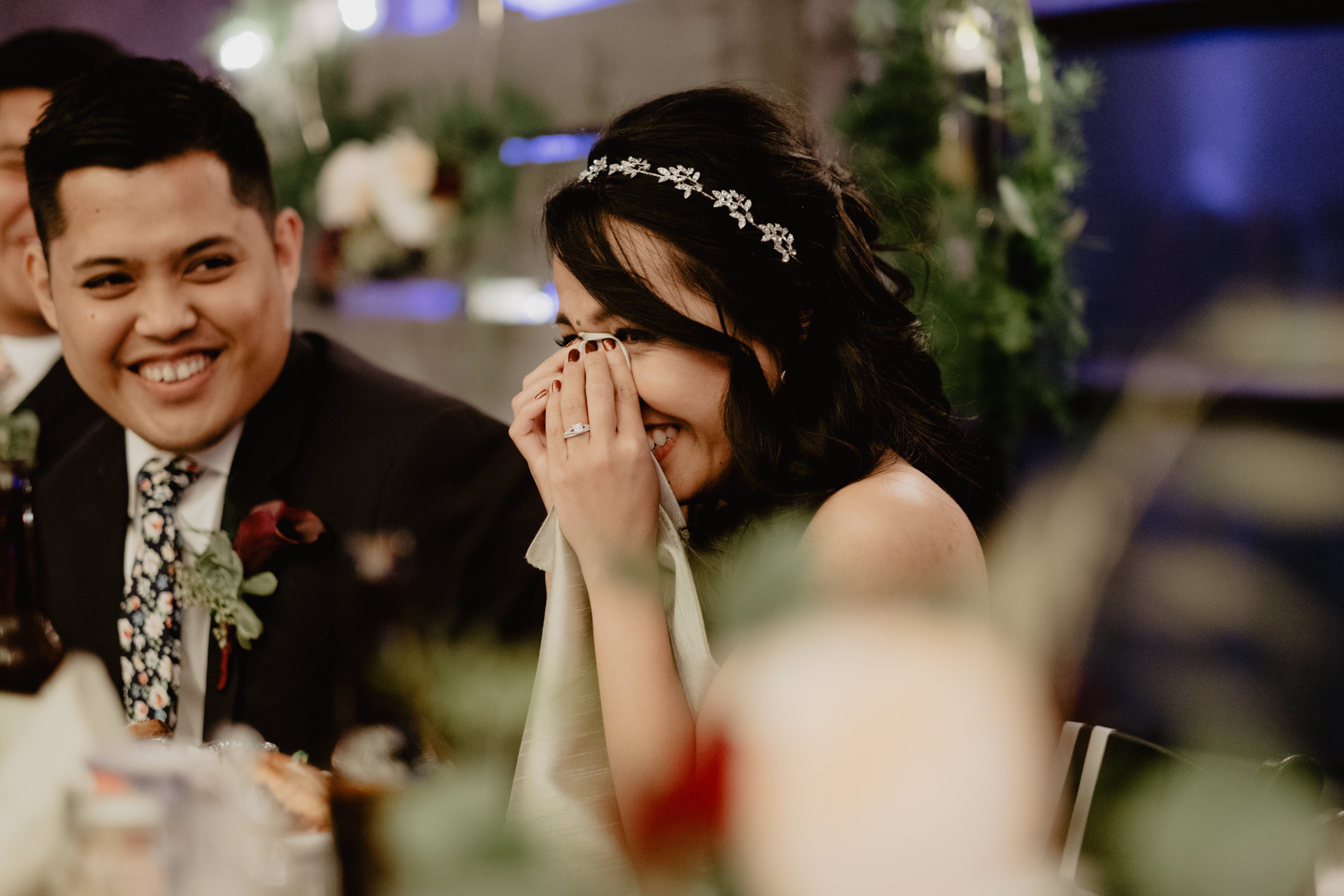 Kevin & Charlyn-3693