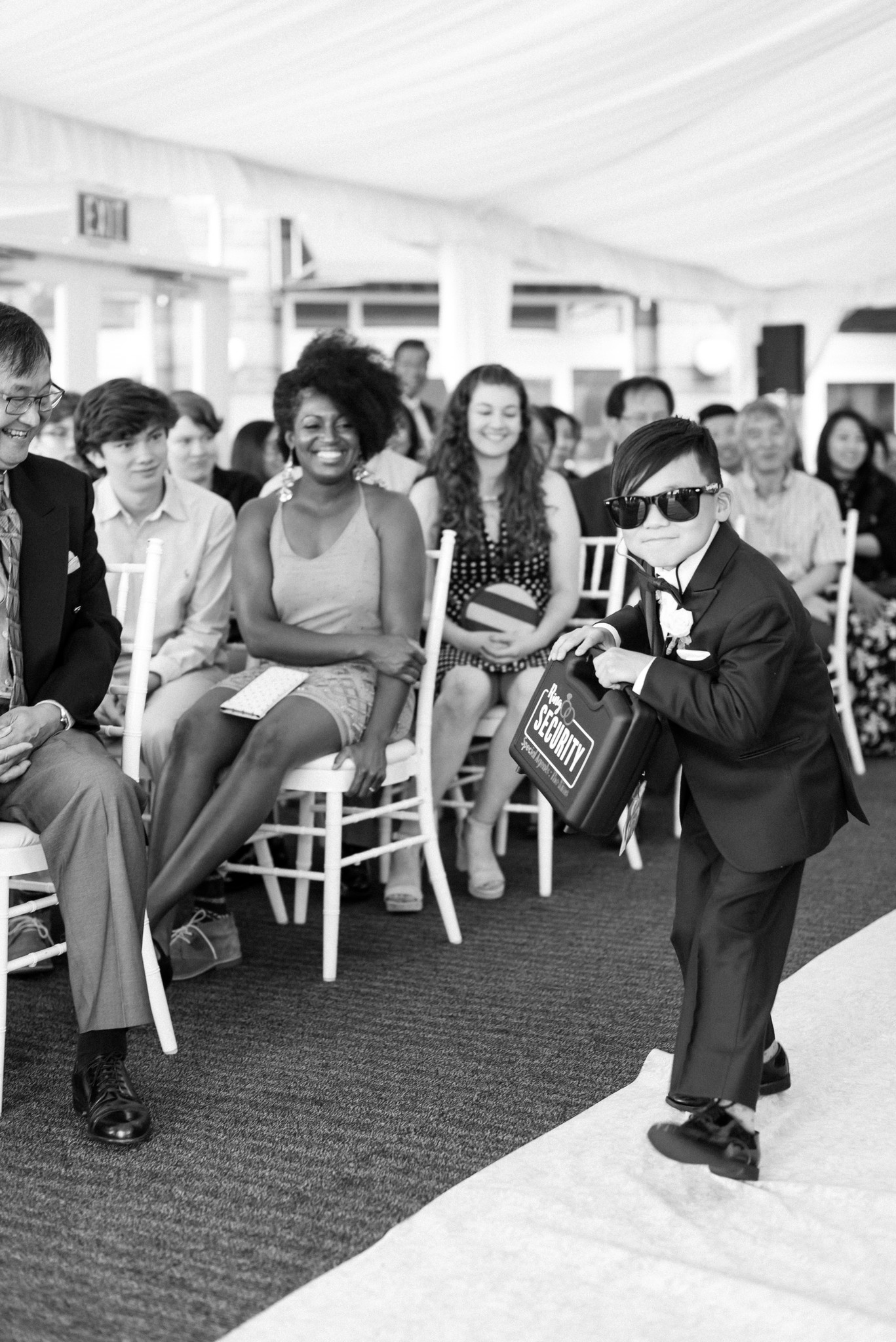 Ham Pray Wedding_B.Jones Photography