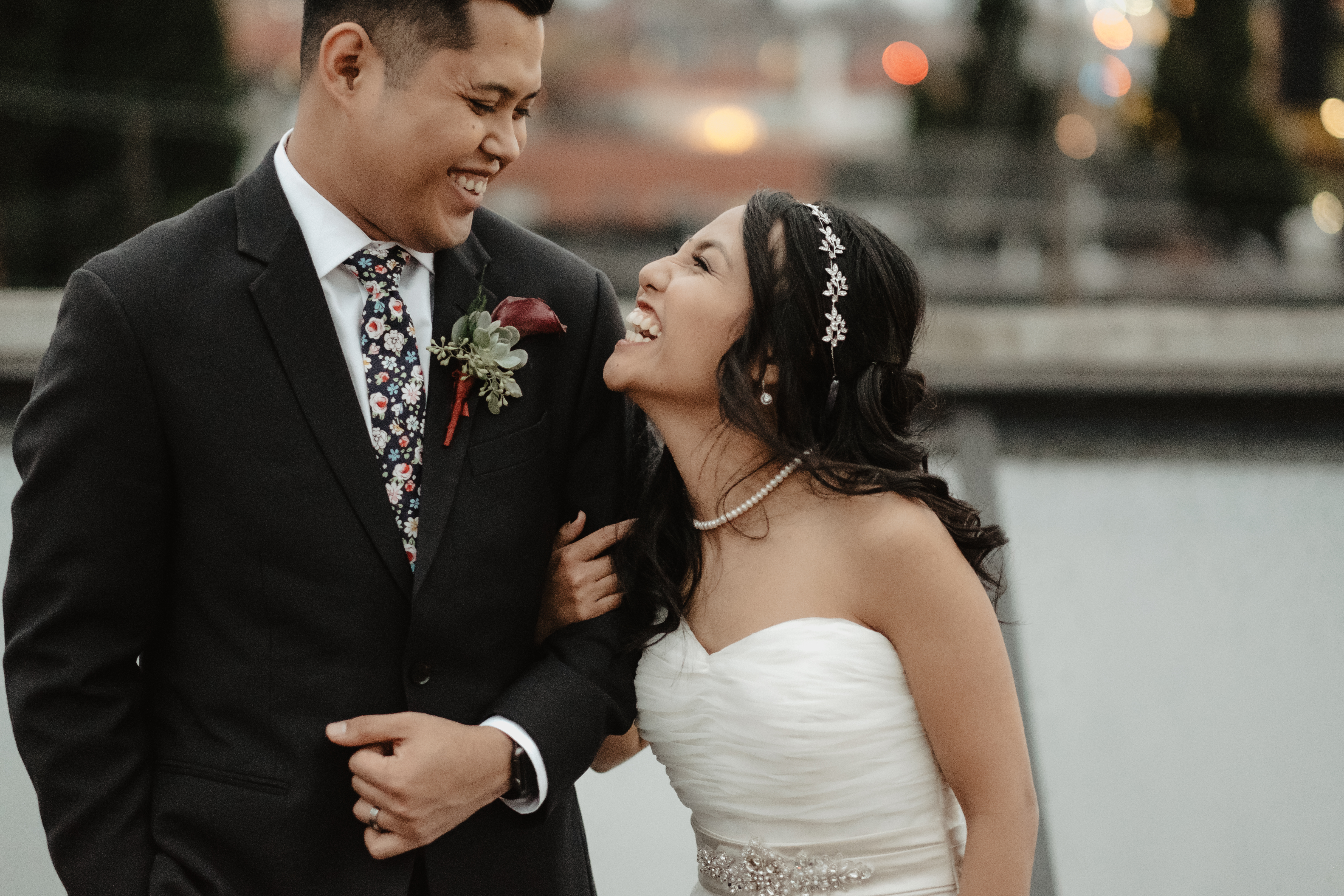 Kevin & Charlyn-2966