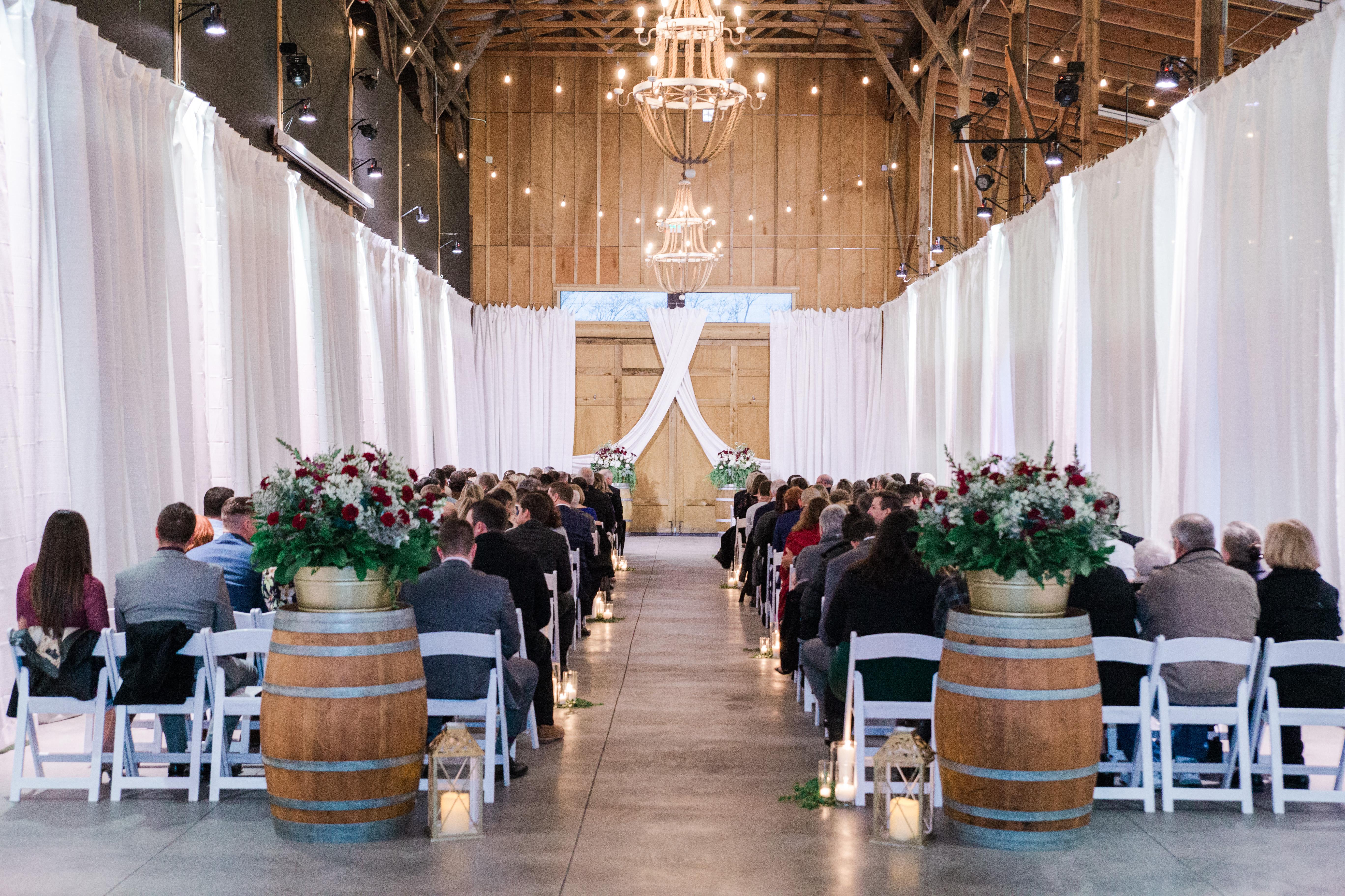 Seattle_Stunning_Events_Wedding_Planner_