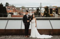 Kevin & Charlyn-2956