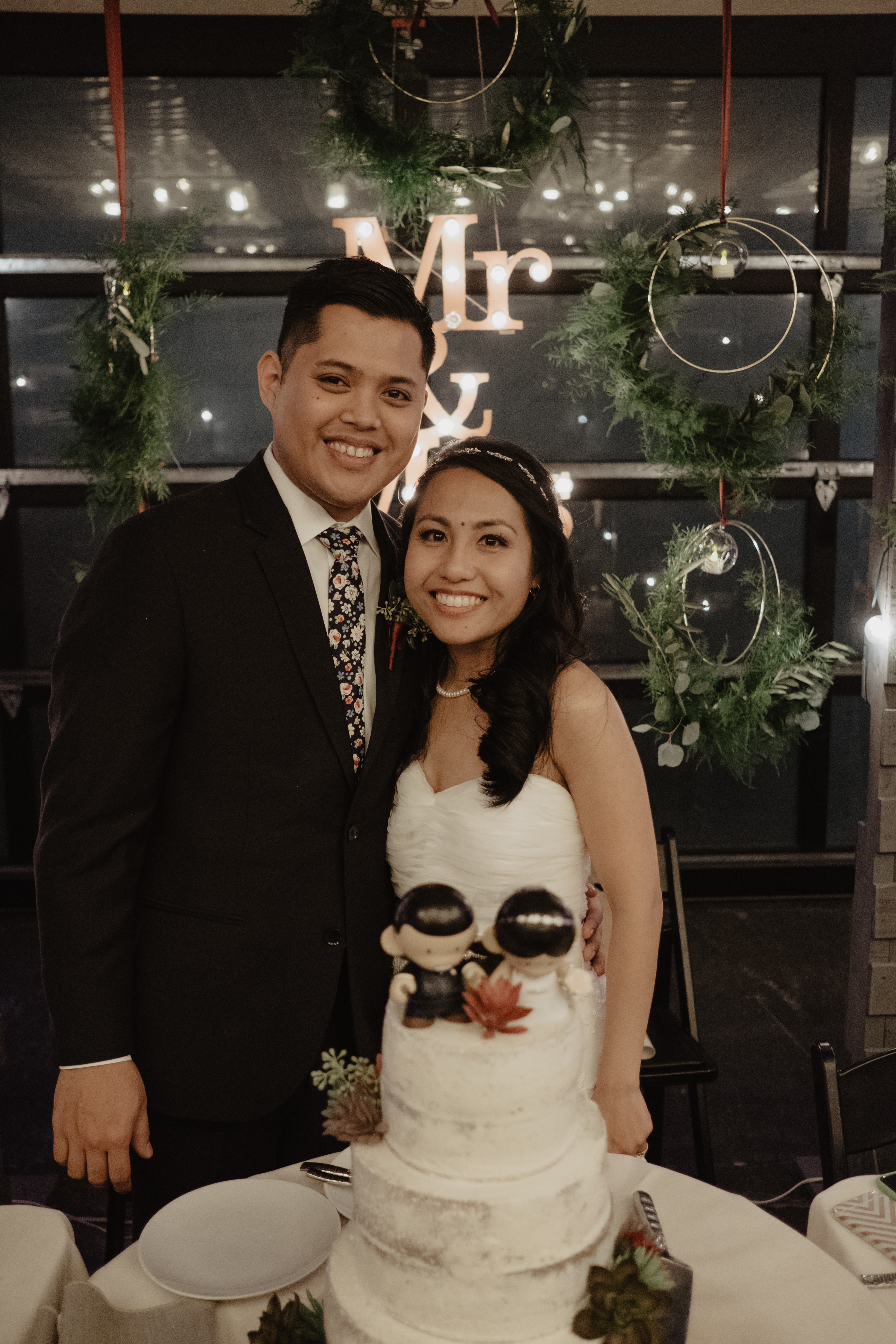 Kevin & Charlyn-3831