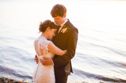 Julia_Ranieri_Photography_Seattle_Stunni