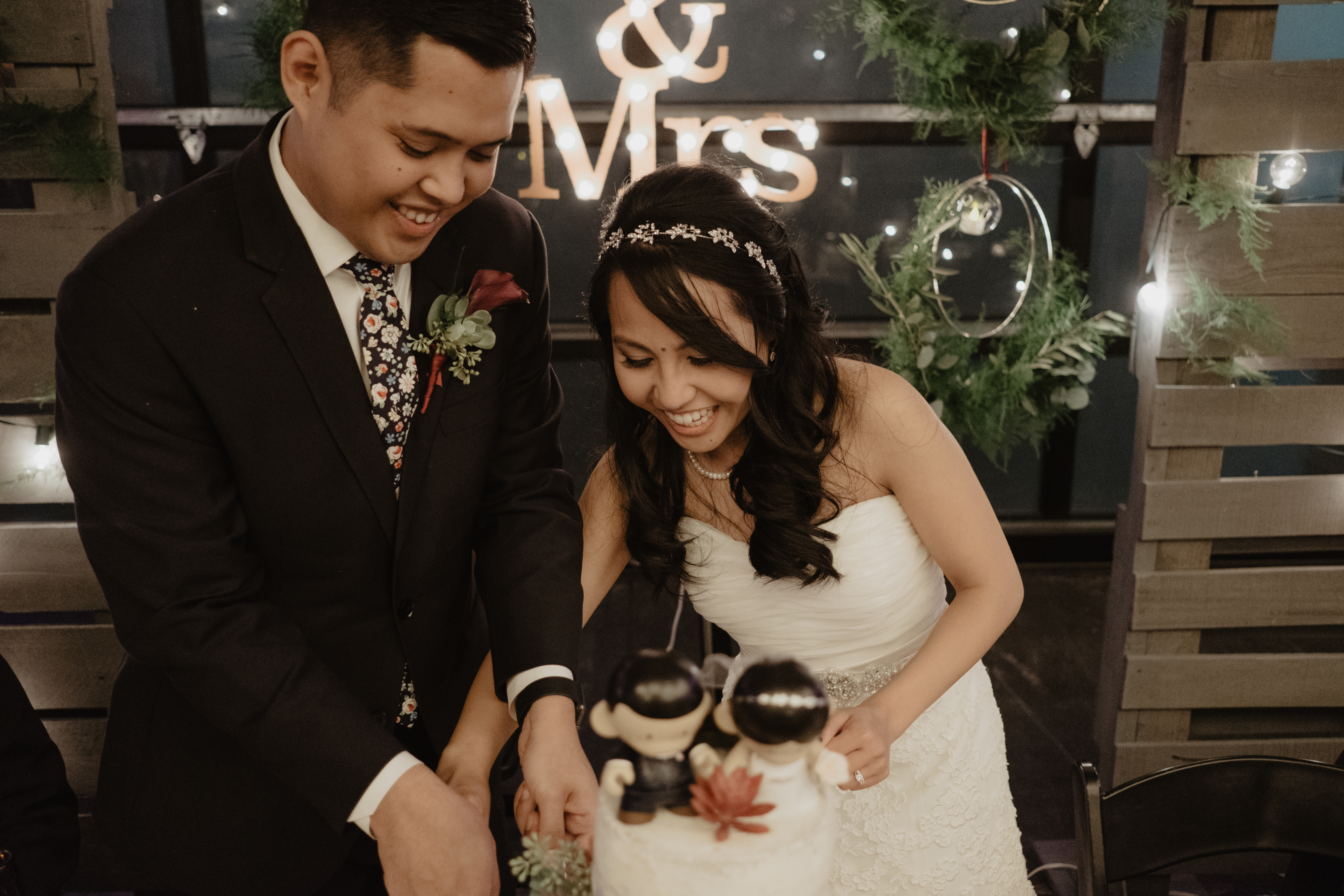 Kevin & Charlyn-3810