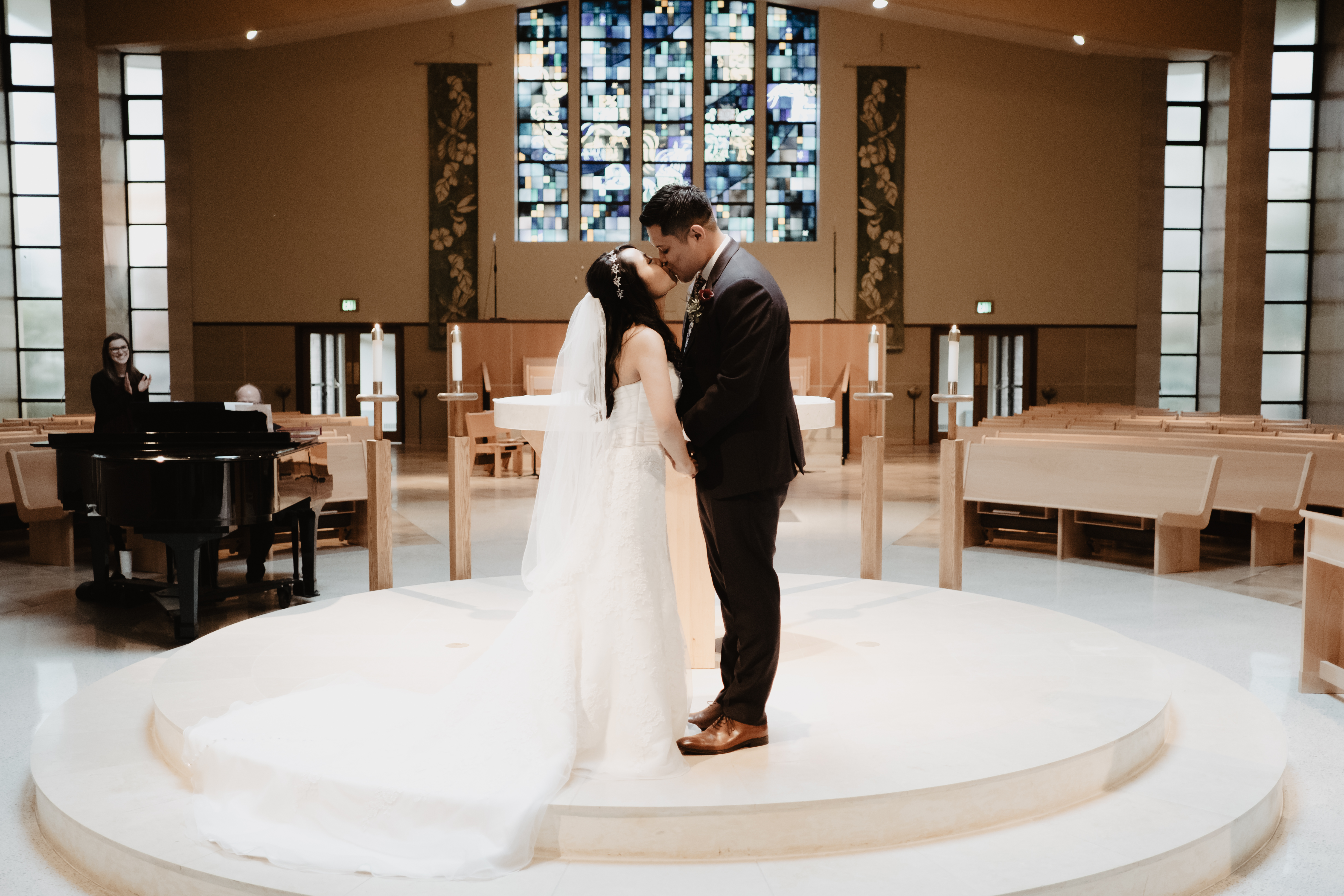Kevin & Charlyn-2226