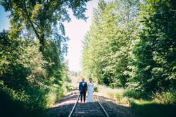Autumn_Adams_Photographer_Seattle_Stunni