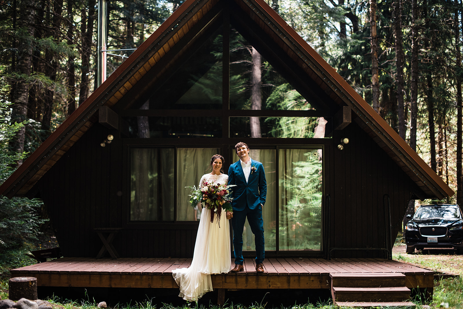 Tiffany_Kyle_Mount_Rainier_Elopement_The