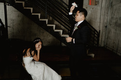 Kevin & Charlyn-4359