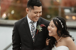 Kevin & Charlyn-2973
