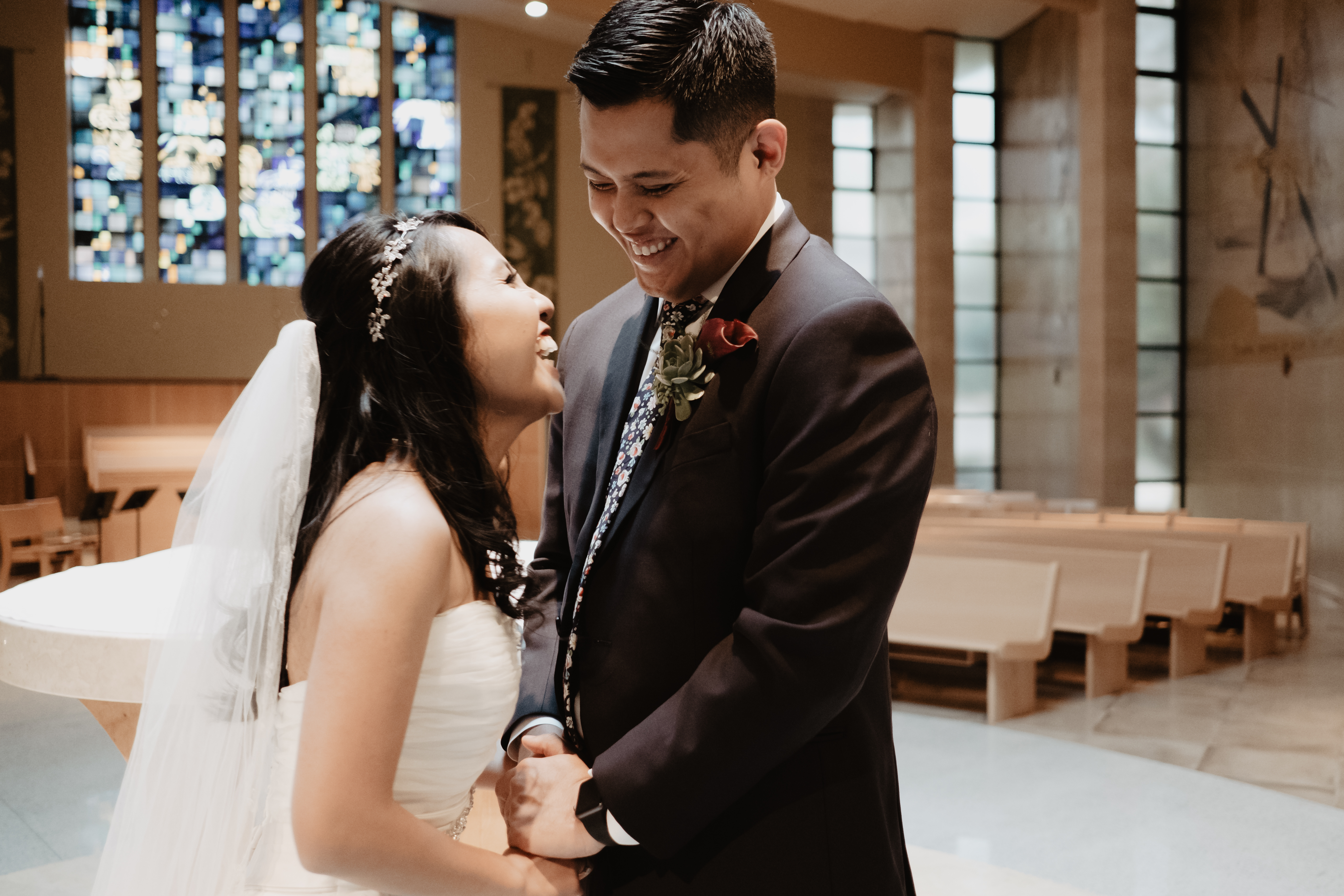 Kevin & Charlyn-2255