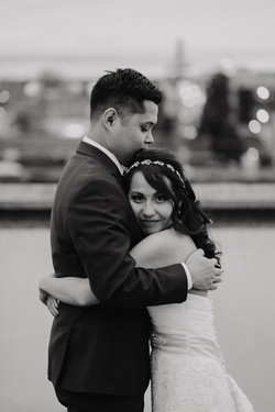 Kevin & Charlyn-2931