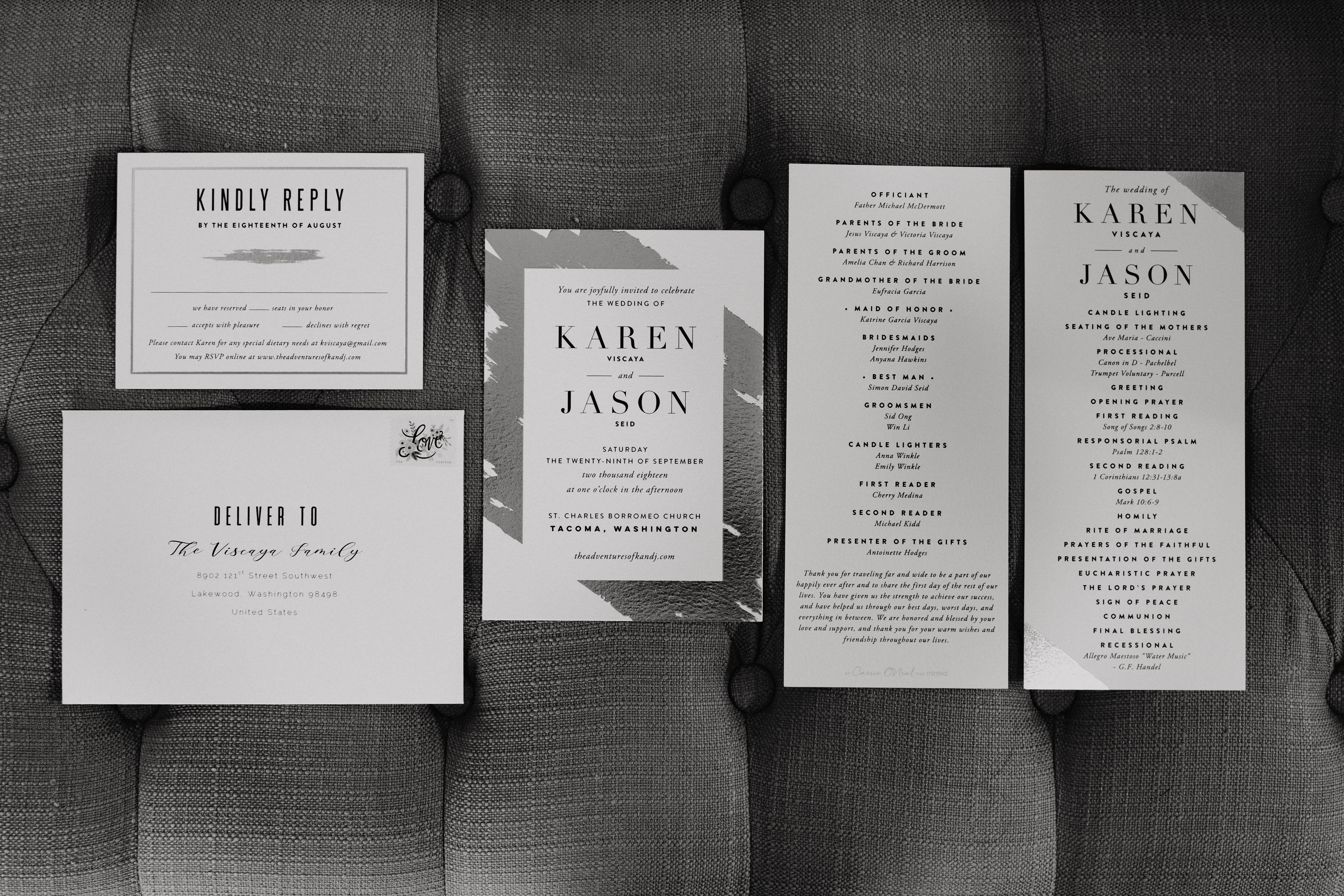 Karen & Jason_Justin_Clark_Photography_S