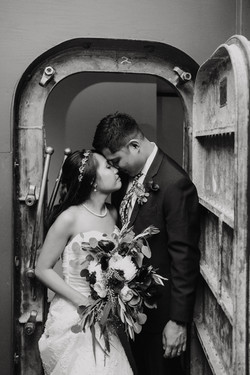 Kevin & Charlyn-2845