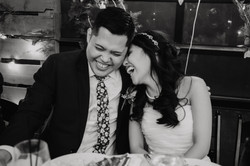 Kevin & Charlyn-3724