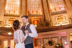 Seattle_Stunning_Events_Wedding_Coordina
