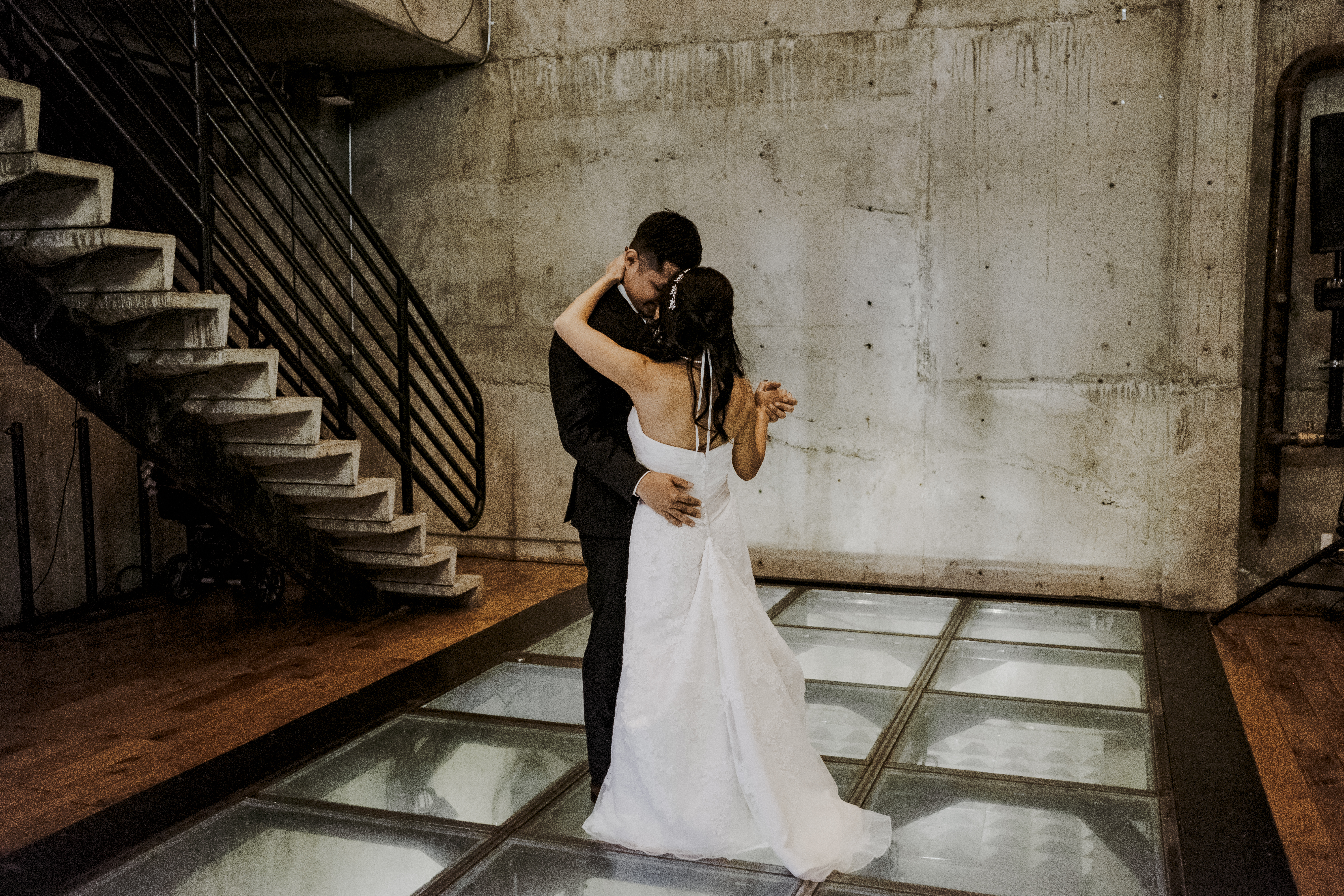 Kevin & Charlyn-3842