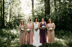 Tonie_Christine_Photography_Seattle_Stun