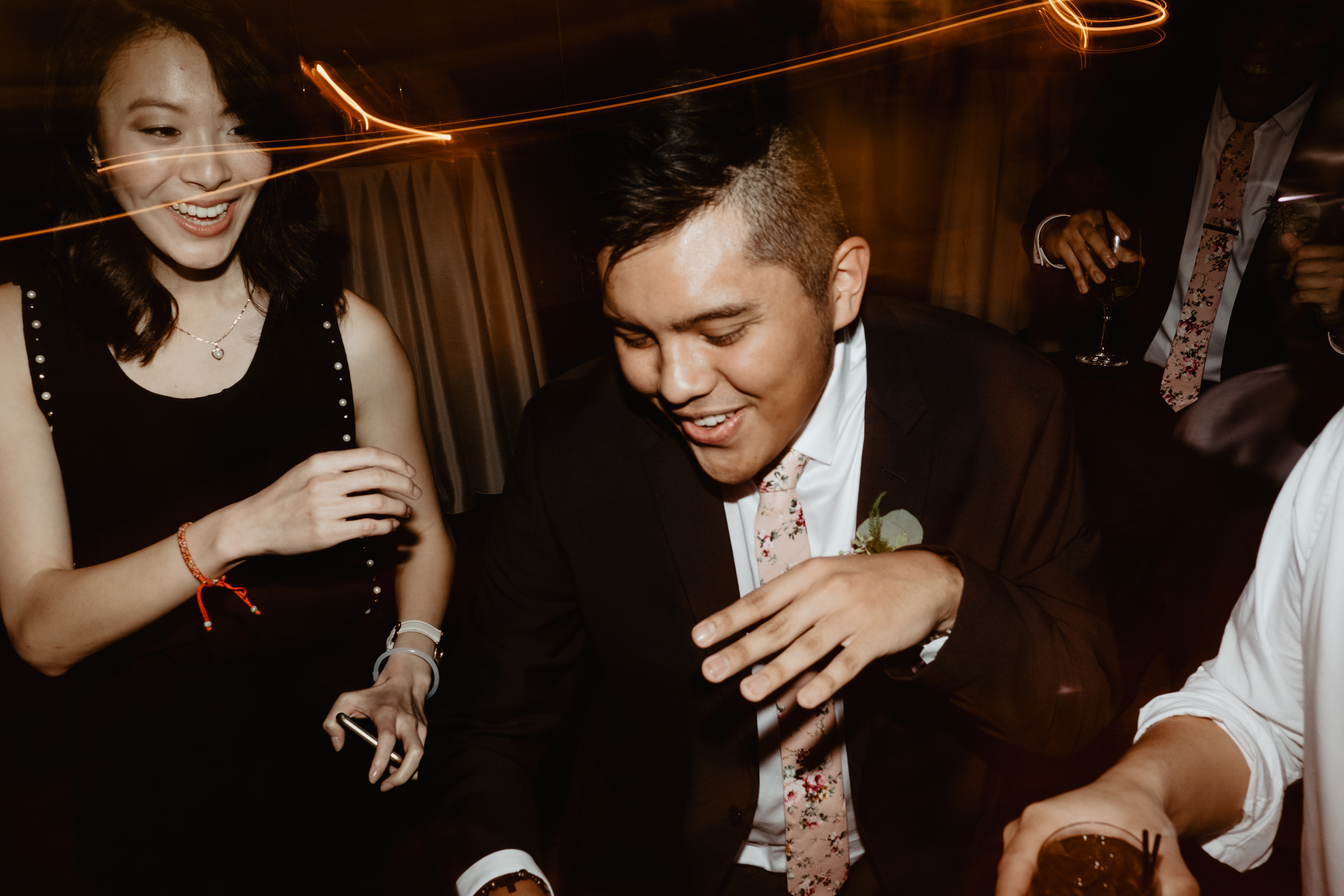 Kevin & Charlyn-4108