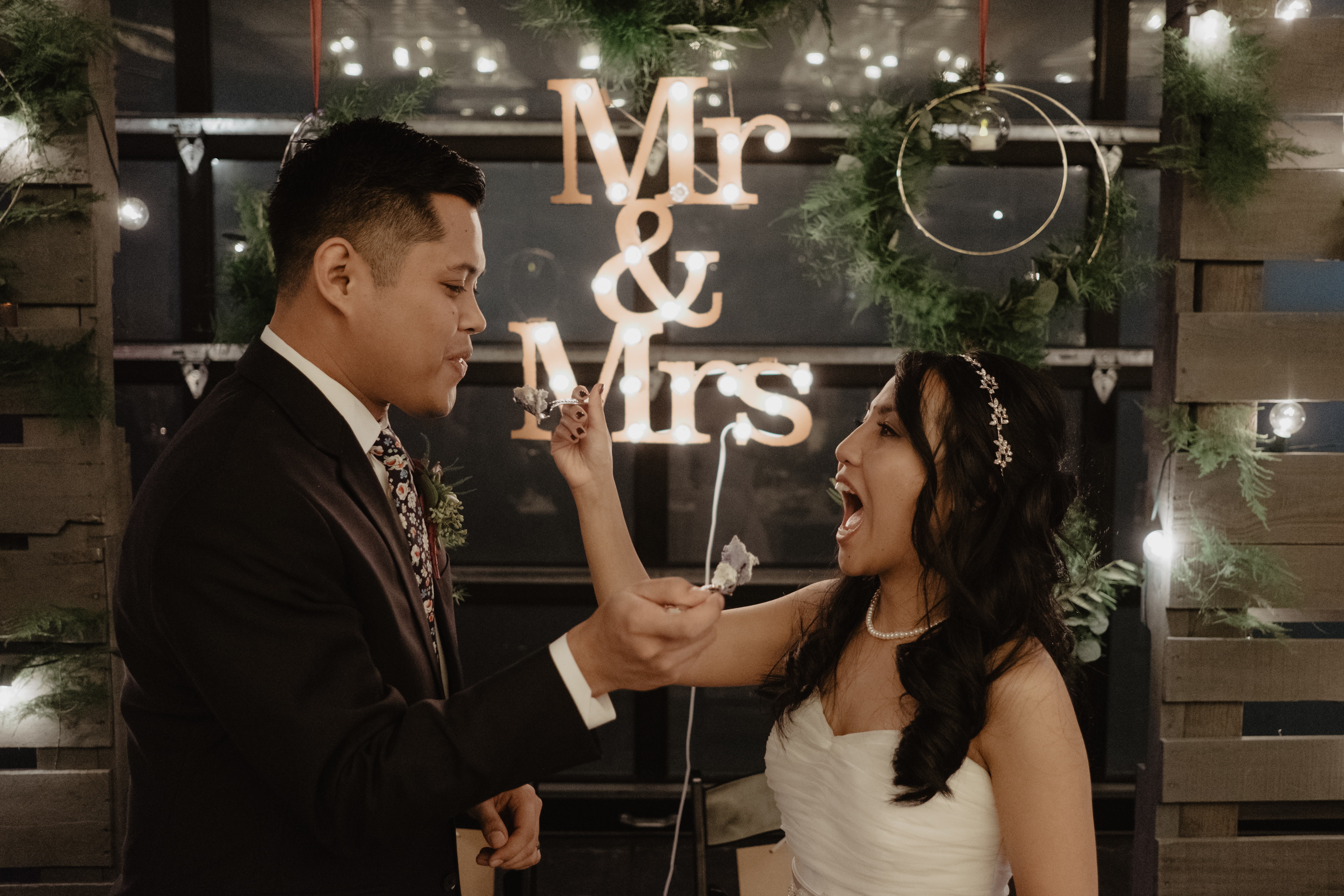 Kevin & Charlyn-3817