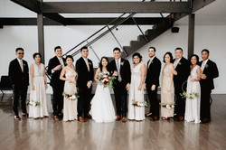 Kevin & Charlyn-2559