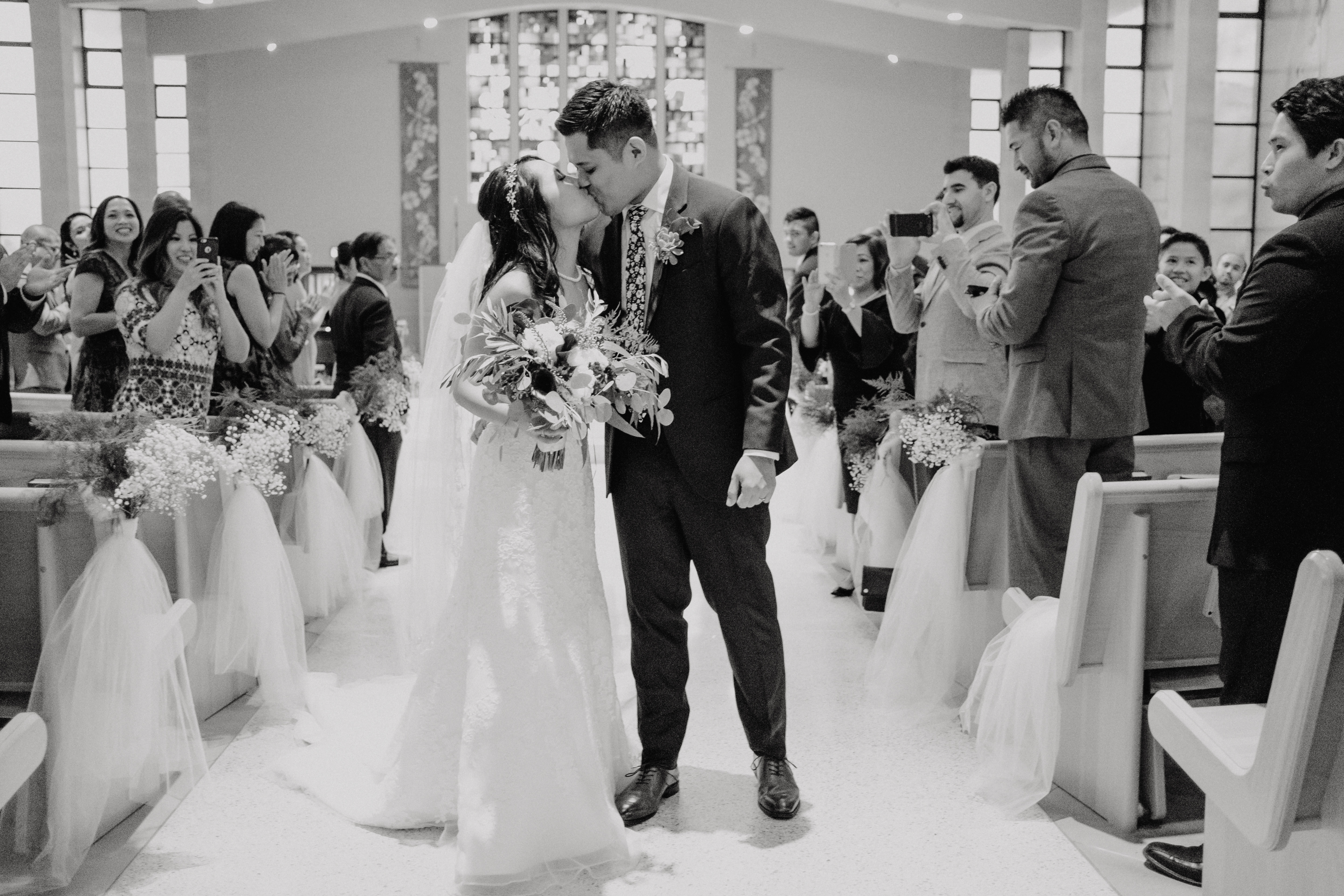 Kevin & Charlyn-2271