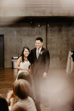 Kevin & Charlyn-3751