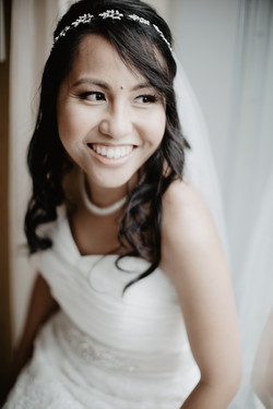 Kevin & Charlyn-1523