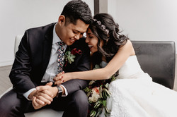 Kevin & Charlyn-2795