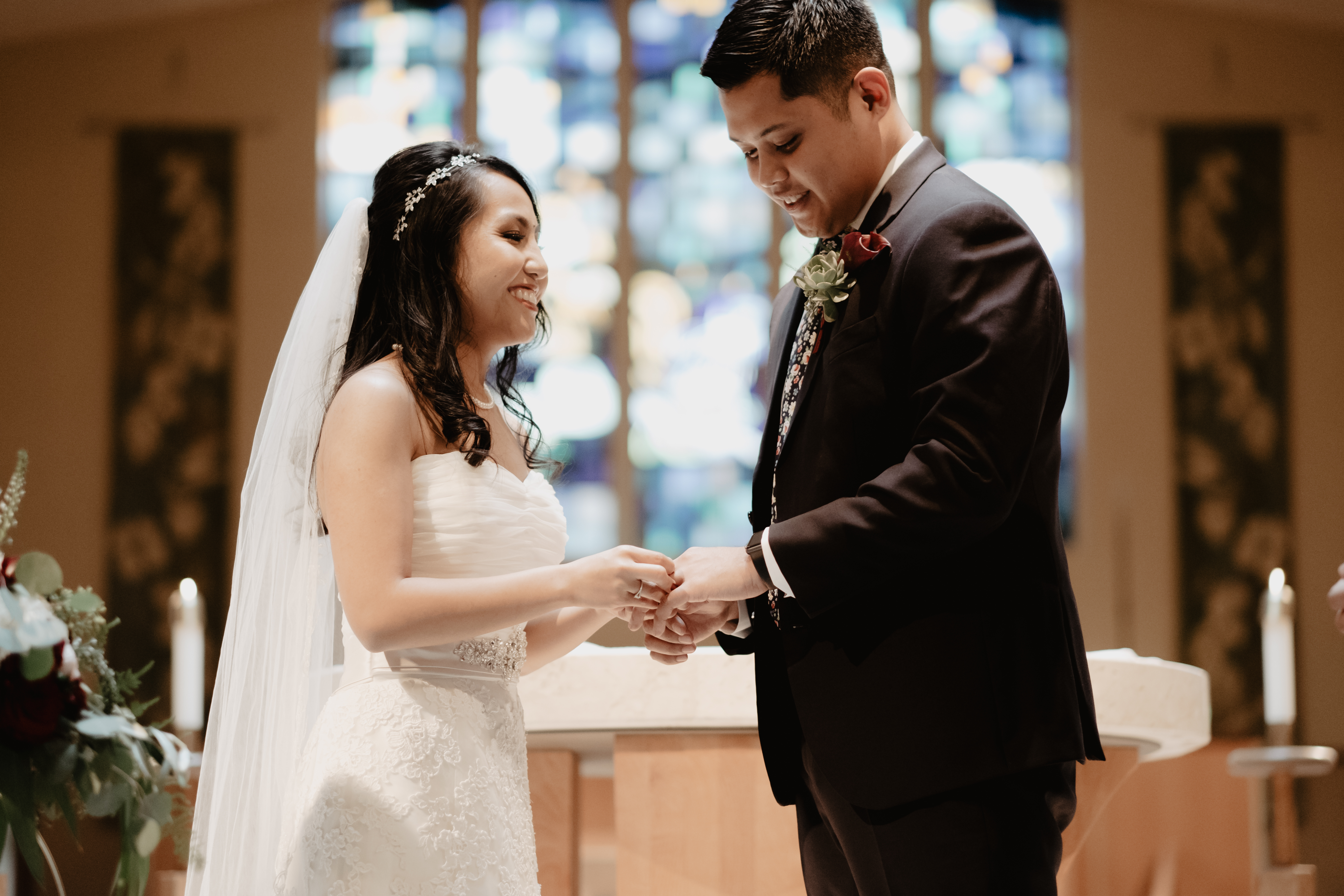 Kevin & Charlyn-2117