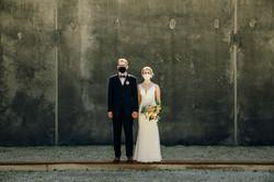 Kelly_Jon_James-Thomas-Long-Photography-