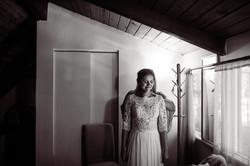 Tiffany_Kyle_Mount_Rainier_Elopement_The