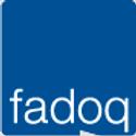 logo-fadoq.png