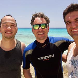 Bonaire   A Diver's Paradise