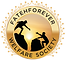 FATEH FOREVER LOGO.png