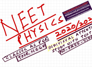 Online Physics Classes In Delhi,Mumbai,Kolkata,Bangalore,Surat,Chennai,Hyderabad