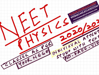 Online Physics Classes In Delhi,Mumbai,Kolkata,Bangalore,Surat,Chennai,Hyderabad