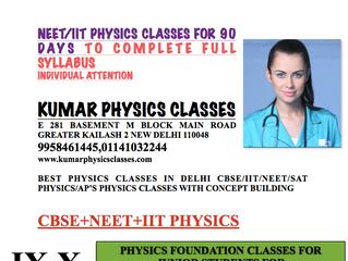 Cbse Physics Date Sheet