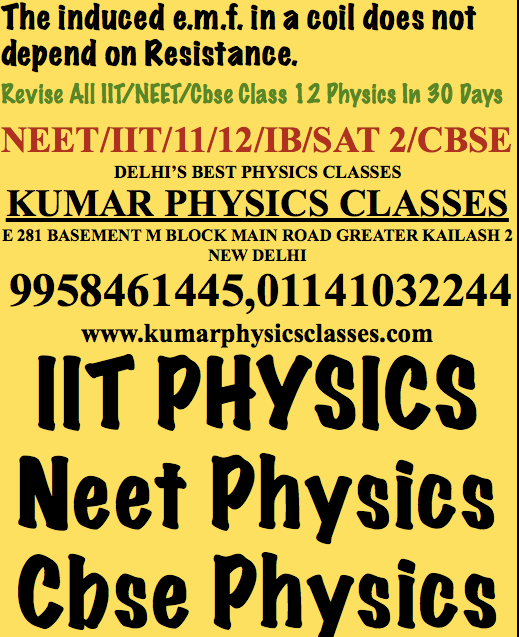 Join Kumar Sir For Any Kind Of Physics Problems IIT/NEET/CBSE PHYSICS 9958461445         Physics Classes In Gk 2,Physics Classes In Kalkaji,Physics Tutor In Kalkaji,Neet Physics Tutor In Kalkaji,IIT Physics Tutor In Kalkaji,Physics TUTOR In Gk 2,Neet Physics Tutor In Gk 2,IIT Physics Tutor In Gk 2,Physics Classes In Gk 2,Physics Classes In Kalkaji,Physics Tutor In Kalkaji,Neet Physics Tutor In Kalkaji,IIT Physics Tutor In Kalkaji,Physics TUTOR In Gk 2,Neet Physics Tutor In Gk 2,IIT Physics Tutor In Gk 2, Physics Classes In Gk 2,Physics Classes In Kalkaji,Physics Tutor In Kalkaji,Neet Physics Tutor In Kalkaji,IIT Physics Tutor In Kalkaji,Physics TUTOR In Gk 2,Neet Physics Tutor In Gk 2,IIT Physics Tutor In Gk 2, Physics Classes In Gk 2,Physics Classes In Kalkaji,Physics Tutor In Kalkaji,Neet Physics Tutor In Kalkaji,IIT Physics Tutor In Kalkaji,Physics TUTOR In Gk 2,Neet Physics Tutor In Gk 2,IIT Physics Tutor In Gk 2,Physics Classes In Gk 2,Physics Classes In Kalkaji,Physics Tutor In Kalkaji,Neet Physics Tutor In Kalkaji,IIT Physics Tutor In Kalkaji,Physics TUTOR In Gk 2,Neet Physics Tutor In Gk 2,IIT Physics Tutor In Gk 2, Physics Classes In Gk 2,Physics Classes In Kalkaji,Physics Tutor In Kalkaji,Neet Physics Tutor In Kalkaji,IIT Physics Tutor In Kalkaji,Physics TUTOR In Gk 2,Neet Physics Tutor In Gk 2,IIT Physics Tutor In Gk 2,Physics Classes In Gk 2,Physics Classes In Kalkaji,Physics Tutor In Kalkaji,Neet Physics Tutor In Kalkaji,IIT Physics Tutor In Kalkaji,Physics TUTOR In Gk 2,Neet Physics Tutor In Gk 2,IIT Physics Tutor In Gk 2, Physics Classes In Gk 2,Physics Classes In Kalkaji,Physics Tutor In Kalkaji,Neet Physics Tutor In Kalkaji,IIT Physics Tutor In Kalkaji,Physics TUTOR In Gk 2,Neet Physics Tutor In Gk 2,IIT Physics Tutor In Gk 2, Physics Classes In Gk 2,Physics Classes In Kalkaji,Physics Tutor In Kalkaji,Neet Physics Tutor In Kalkaji,IIT Physics Tutor In Kalkaji,Physics TUTOR In Gk 2,Neet Physics Tutor In Gk 2,IIT Physics Tutor In Gk 2,Physics Classes 