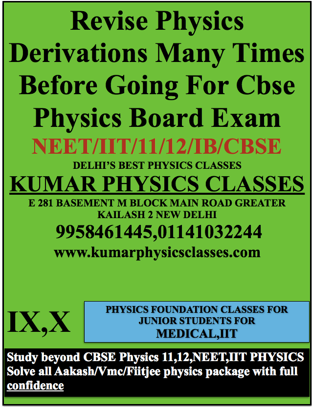 Physics tutor,physics home tutor,physics classes in delhi ,physics tutor in delhi,physics tutorial,IIT physics classes,NEET physics classes,neet physics classes,physics classes in kalkaji, physics classes in panchsheel,physics tutor,Physics tutor in Defence Colony ,physics tutors in Delhi, Chankayapuri physics home tuition, Dwarka physics coaching Delhi, Physics tutor rk Puram, IB physics tutor, Westend Physics tuition Delhi, Physics tutors in Delhi -Vasant Vihar,for IB physics tutor in Delhi,  physics institute in delhi, physics net classes in delhi, physics research institutes in delhi, physics coaching institutes in delhi, best physics institute in delhi, physics classes for iit jee in delhi, physics classes in delhi, physics classes for aipmt in delhi, neet classes for physics in delhi, physics classes in south delhi, physics courses in delhi university    Physics tutor,physics home tutor,physics classes in delhi ,physics tutor in delhi,physics tutorial,IIT physics classes,NEET physics classes,neet physics classes,physics classes in kalkaji,physics classes in MAHARANI BAGH,physics tutor IN GOVINDPURI,Physics tutor in Defence Colony ,physics tutors in Delhi, DPS RKP physics home tuition, KALKAJI  physics coaching Delhi, Physics tutor HAUZ RANI, IB physics tutor, FIITJEE Physics tuition Delhi, Physics tutors in Vasant Vihar,for IB physics tutor in Delhi