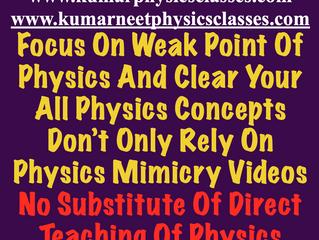 Physics Tutor In Delhi,South Delhi,East Delhi,North Delhi,West Delhi