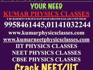 Solve Any Physics Mcq's From AAKASH FIITJEE Package With Full Concepts ,Focus On H C VERMA