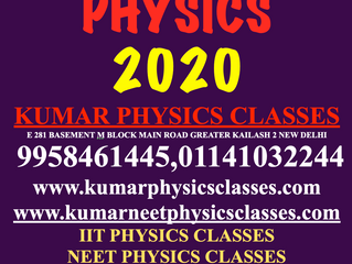 Tips for Scoring 140+ in Physics in NEET
