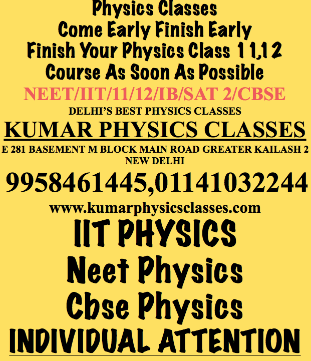Physics Tutor In Gk2 ,Physics Classes In Gk 2,Physics Tutor In Gk 2,Physics Classes In Kailash Colony,Physics Classes In Delhi,Physics Tutor In Delhi,Physics Classes In Malviya Nagar,Physics Classes In Patel Nagar,Physics Tutor In Kalkaji Extension,pHysics Classes In East Of Kailash,Physics Classes In Govindpuri,Physics Classes In Tughlakabad,Physics Tutor In Alaknanda,physics tutor in tara apartment,physics tutor in mandakini,physics tutor in narmada apartment,Physics Tutor In Gk2 ,Physics Classes In Gk 2,Physics Tutor In Gk 2,Physics Classes In Kailash Colony,Physics Classes In Delhi,Physics Tutor In Delhi,Physics Classes In Malviya Nagar,Physics Classes In Patel Nagar,Physics Tutor In Kalkaji Extension,pHysics Classes In East Of Kailash,Physics Classes In Govindpuri,Physics Classes In Tughlakabad,Physics Tutor In Alaknanda,physics tutor in tara apartment,physics tutor in mandakini,physics tutor in narmada apartment,Physics Tutor In Gk2 ,Physics Classes In Gk 2,Physics Tutor In Gk 2,Physics Classes In Kailash Colony,Physics Classes In Delhi,Physics Tutor In Delhi,Physics Classes In Malviya Nagar,Physics Classes In Patel Nagar,Physics Tutor In Kalkaji Extension,pHysics Classes In East Of Kailash,Physics Classes In Govindpuri,Physics Classes In Tughlakabad,Physics Tutor In Alaknanda,physics tutor in tara apartment,physics tutor in mandakini,physics tutor in narmada apartment