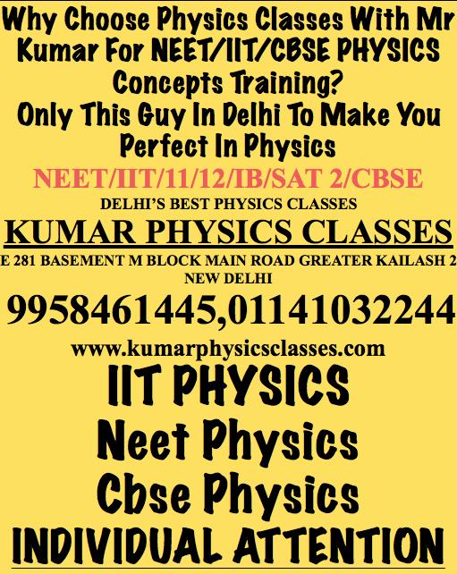 https://issuu.com/kumarsirphysics/docs/mr_kumar_physics_tutor_will_make_yo