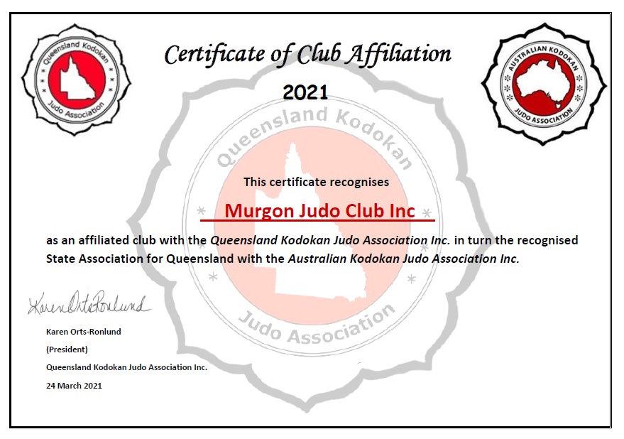 Club Affilliation Certificate 2021.jpg